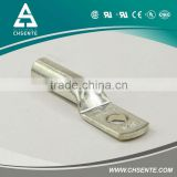 ST110 AUS connecting copper and aluminium tube hot sale