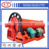 exciting challenge innovation ball mill machine price