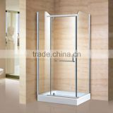 China wholesale market hinge chamber cabinet shower room S6029                                                                         Quality Choice