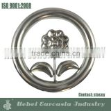 Stainless Steel Decorative Accessories for Gate