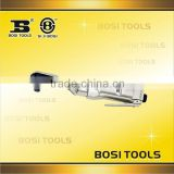 1/2 Air Ratchet Wrench with High quality