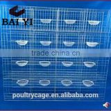 Best Sale South Africa Metal Wire Breeding Pigeon Cage