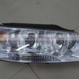 Auto spare parts & car accessories & CAR BODY PARTS headlight FOR HYUNDAI SONATA 2008-2011