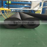 rubber foam insulation roll factory in China