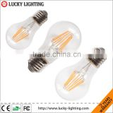 Classical design high quality low price filament led bulb e27                                                                                                         Supplier's Choice