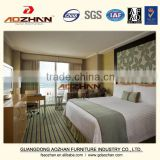 Modern Executive Superior suite Hotel furniture bedroom furniture