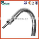 swimming pool water cannon, pool spa jet nozzle for spa shower