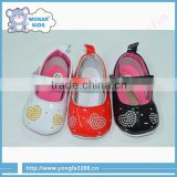 Fashion Shoes Kids Shoes Alibaba Baby Shoes In Bulk                                                                         Quality Choice