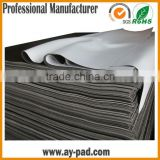 AY Roll Foam For Mousepad Blank Sublimation,Mouse Pad Sublimation Any Size,Large Bamboo Mat Printed