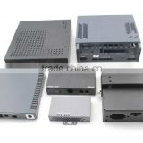 Various OEM Metal stamping boxes, metal cases, metal cover and base