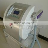 Pigmented Lesions Treatment Q Switch Laser Machine 1500mj 2013 Nd Yag Laser For Tattoo Removal
