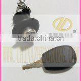 TRUNK BACK LOCK FIT FOR RENAULT DACIA LOGAN SANDERO