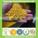 Color Masterbatch Manufacturer/Color Plastic Additives/Green Masterbatch/Blue Masterbatch