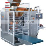 Pellet Soup season Oatmeal Seed Sachet Granule Packing & Packaging Machine