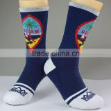 custom factory made high quality private label socks