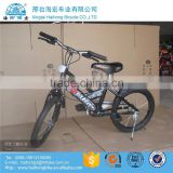 16 inch classical kid bike/kids bicycle for girl and boys