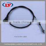 Auto Motorcycle Tricycle Engine Stop Cable
