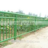 Cheap Mntal Fence for Garden/Chain-link wire mesh fence(Anping Manufacturer Direct Sale)