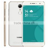 2016 new Doogee F7 Pro Android 6.0 MTK6797 Deca Core Smartphone 5.7 Inch 4GB RAM 32GB ROM Mobile Phone 4000mAH 4G LTE Cell Phone