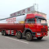 sulfuric acid stainless steel tanker trailer diesel aluminum alloy tank trailer 3 axle gasoline petroleum oil tank semi trailer