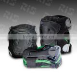 kids knee and elbow pads