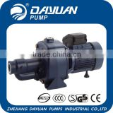 JA/ DDPm 1'' 0.75hp jet pumps for boats
