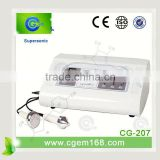 CG-207 ultrasound aesthetic equipment for facial care, eye care