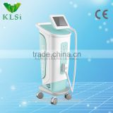 Portable Ipl Hair Removal Machine With Low Bode Price 808nm Diode Laser Beauty Equipment High Power