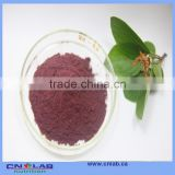 Reasonable supplier from China rapid weight loss good supplier from China