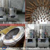 birds plucker/animal feather removing machine/Chicken plucking machine//0086-13703827012