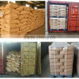 Xanth Gum Food grade 200 Mesh