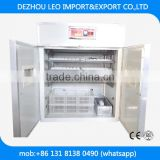 best price 500 chicken eggs hatching machine egg incubator