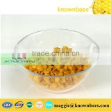 natural refined cosmetic grade beeswax , beeswax/bees wax block-cosmetic grade top quality