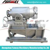 high quality nuts cracking machine / walnuts cracker / walnuts cracking machine