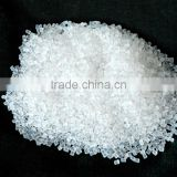Polyamide nylon 6 resin for engineering plastics modified raw material