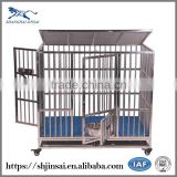 High Quality Pet Products Dog Kennel Factory Direct