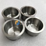 smelting crucible 99.95% tungsten crucible from manufacturer