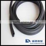 Chinese hot sale refrigerator truck door seal
