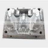 Plastic injection mould for car parts,plastic injection mould clear,dongguan plastic injection mould manufacturers