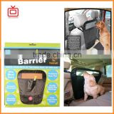 as seen on tv auto pet barrier