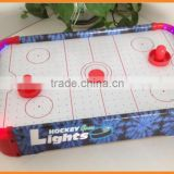 Hot Sold Mini Wood Ice Hockey Table Game Set(GYIH03005)