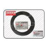 8-97602379-1 Isuzu Genuine Truck Parts Fvz34 6hk1 Crankshaft Oil Seal , Isuzu Truck Parts