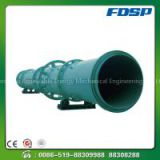 CE Approved Rotary Dryer