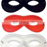 Masquerade domino face eye masks super hero costume party fancy dress accessory FM2001