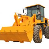 HAITUI  wheel loader 932
