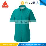 anti-pilling hot sale plain dyed fashion wholesale wrinkle free shirts--- 7 years alibaba experience