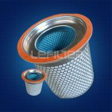39903265 IR air compressor air filter cartridge