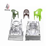 taizhou cheap mold for plastic chairs