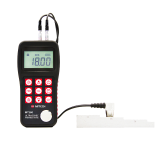 MT160  Ultrasonic thickness gauge