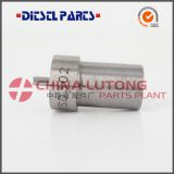 car engine fuel nozzle DN0SD302/0 434 250 163 buy nozzles online for RENAULT F8Q 742/FIAT MAREA